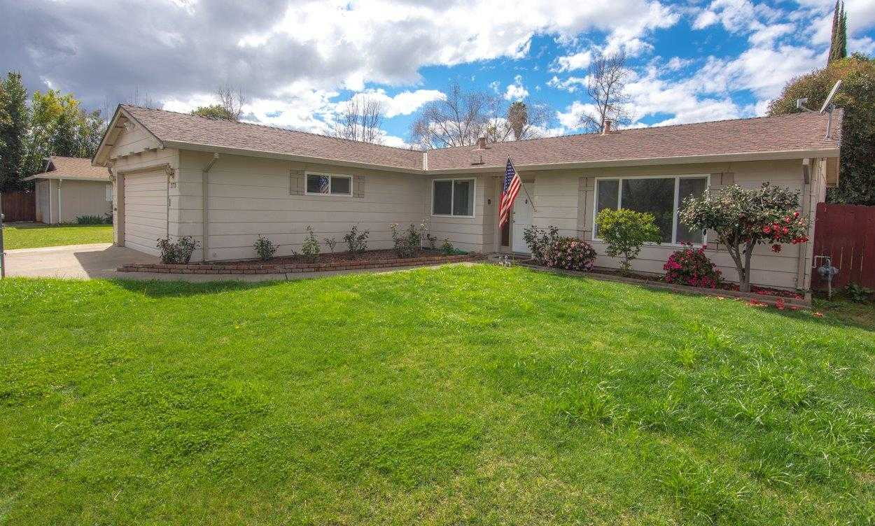 2773 Mendel Way Sacramento, CA 95833
