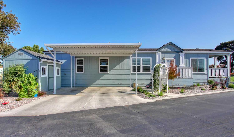 $159,900 - 3Br/2Ba -  for Sale in Sacramento
