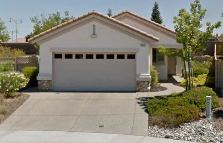 $365,000 - 2Br/2Ba -  for Sale in Sun City Lincoln Hills, Lincoln