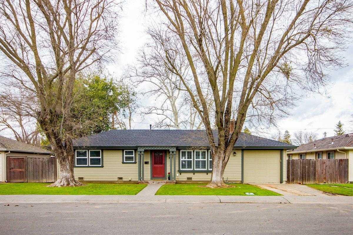 907 Homewood Dr Woodland, CA 95695