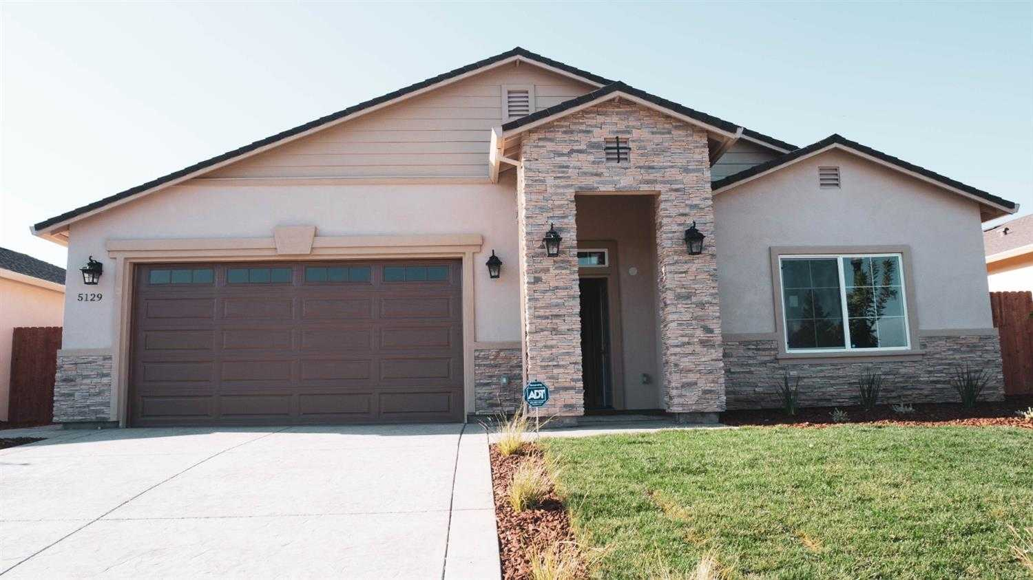 $374,900 - 4Br/2Ba -  for Sale in Pinegold Estates, Sacramento