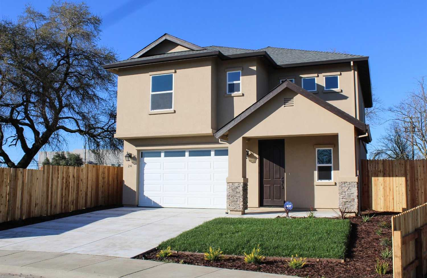 $409,000 - 4Br/3Ba -  for Sale in Sacramento