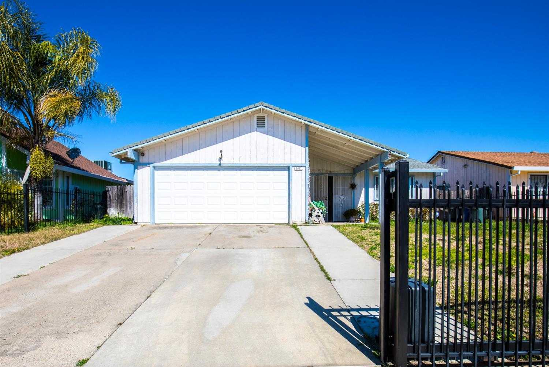 $269,000 - 3Br/2Ba -  for Sale in Sacramento