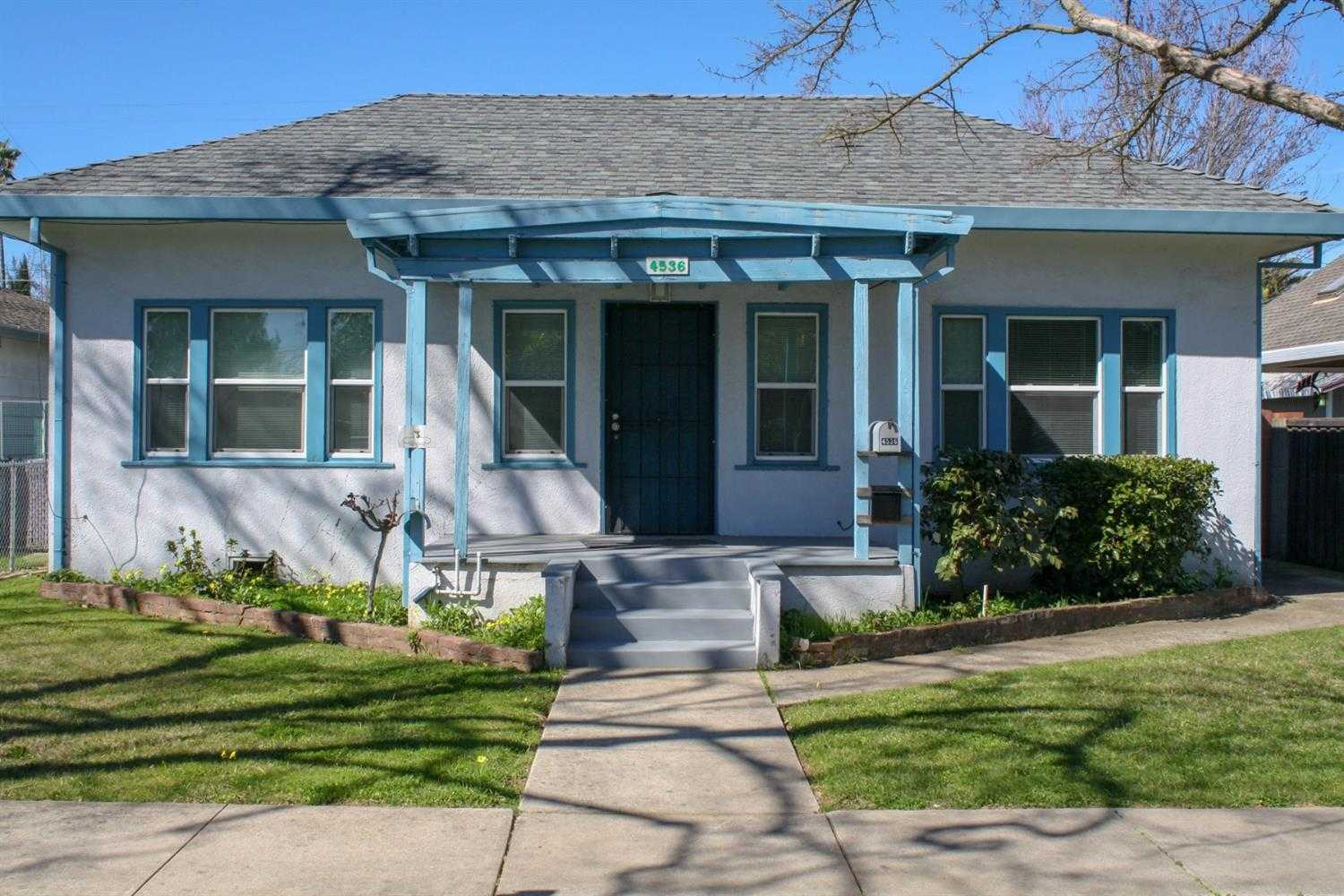 $325,000 - 1Br/1Ba -  for Sale in Colonial Heights, Sacramento