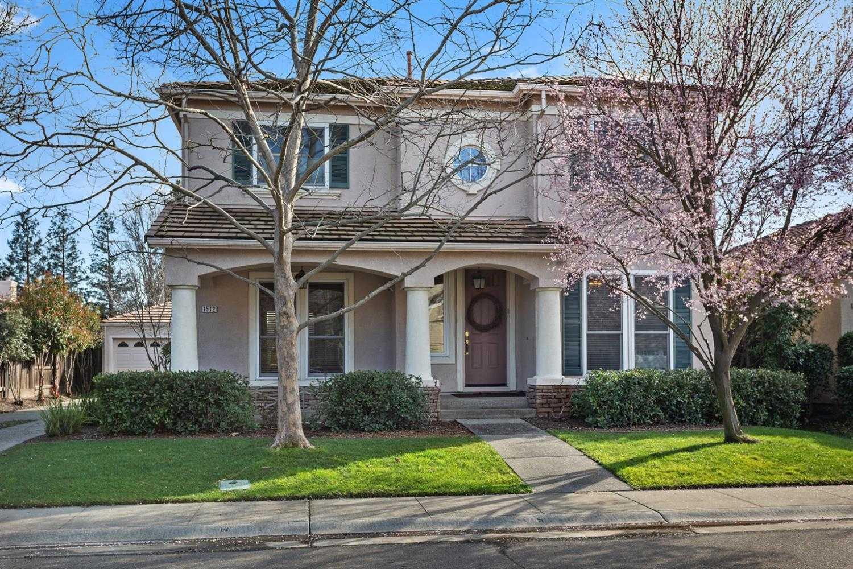 $929,000 - 4Br/3Ba -  for Sale in Davis