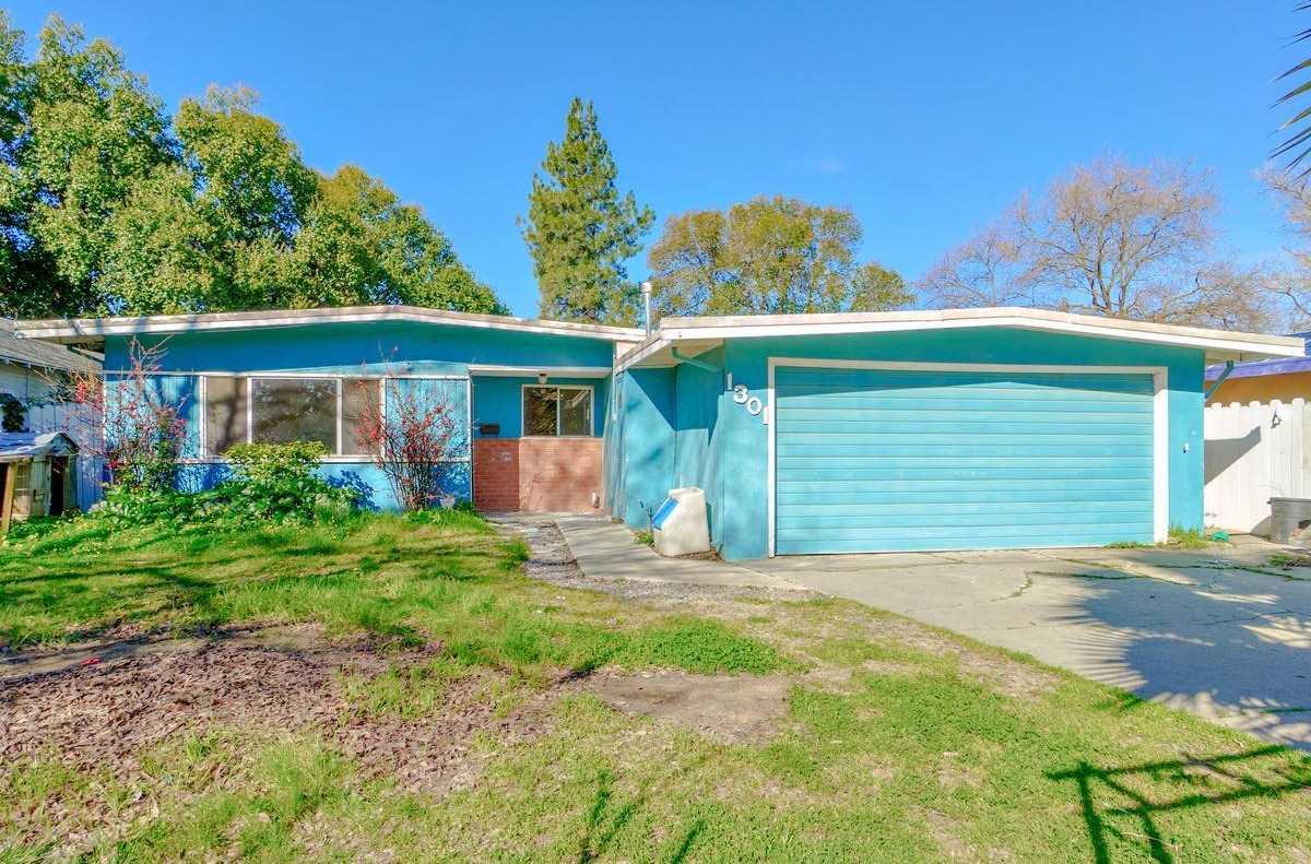 $599,000 - 3Br/2Ba -  for Sale in Davis Manor 09, Davis