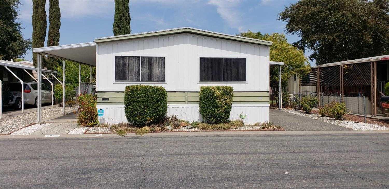 $54,900 - 3Br/2Ba -  for Sale in Sacramento