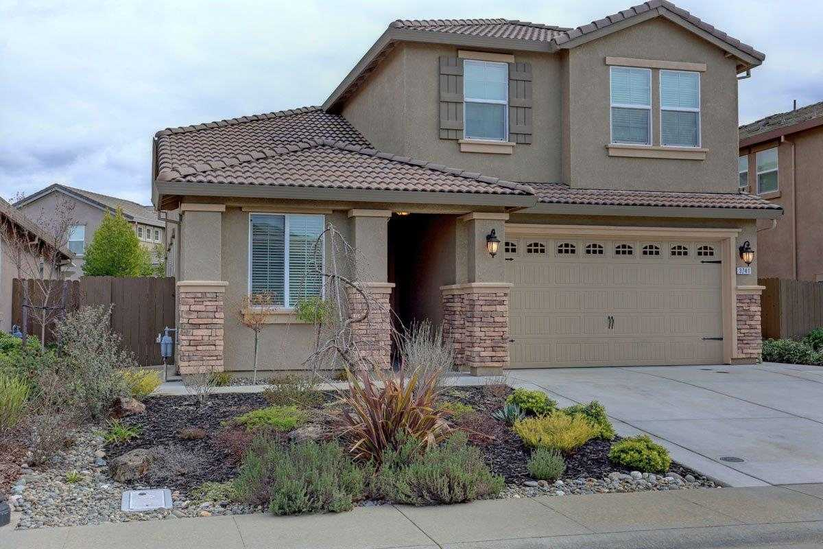 3741 Giggs Way Roseville, CA 95661