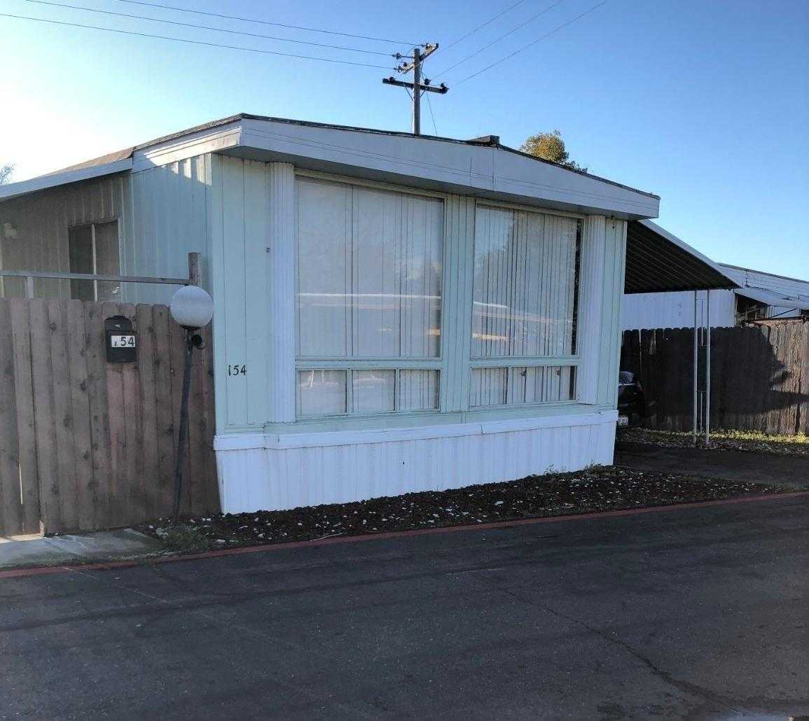 $50,000 - 2Br/2Ba -  for Sale in Sacramento