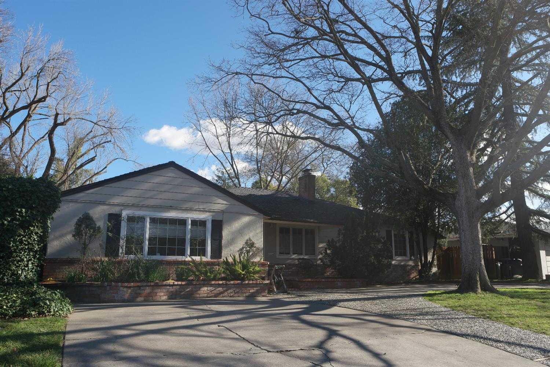 $820,000 - 3Br/3Ba -  for Sale in Davis