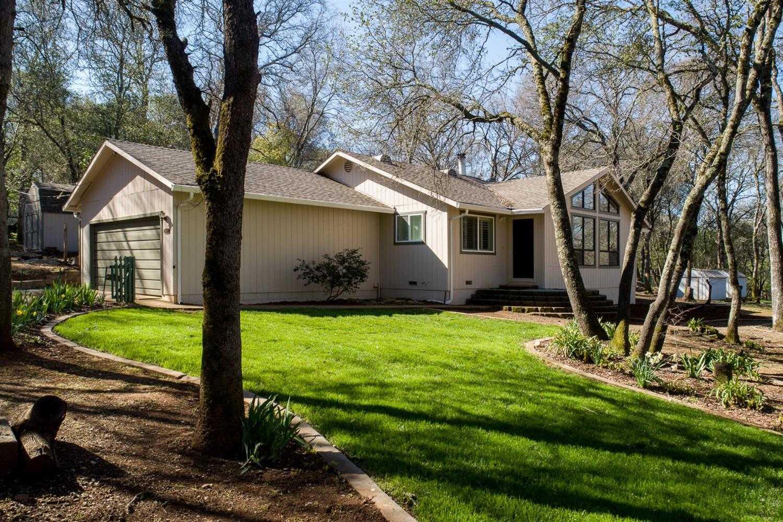 3510 Joshua Rd Shingle Springs, CA 95682