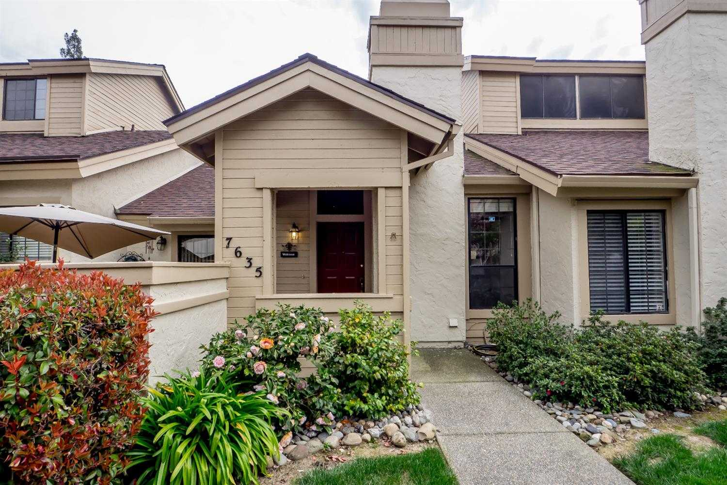 $299,999 - 3Br/3Ba -  for Sale in Citrus Heights
