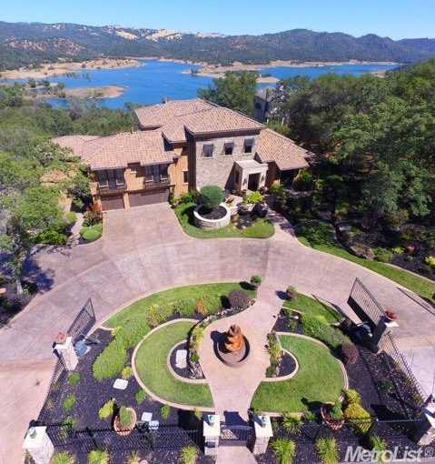 $2,995,000 - 5Br/6Ba -  for Sale in Loomis