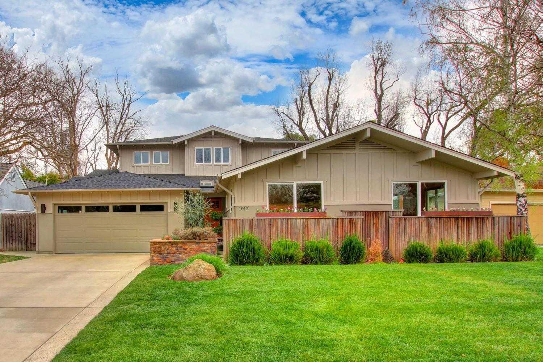 $1,250,000 - 4Br/3Ba -  for Sale in Sierra Vista, Davis