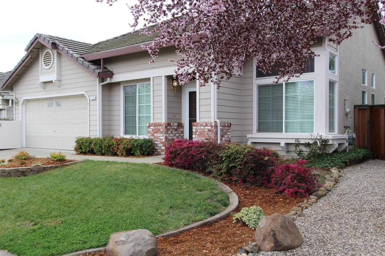 $437,900 - 2Br/2Ba -  for Sale in Cobble Hills Ridge 92 Ph 2a, Folsom