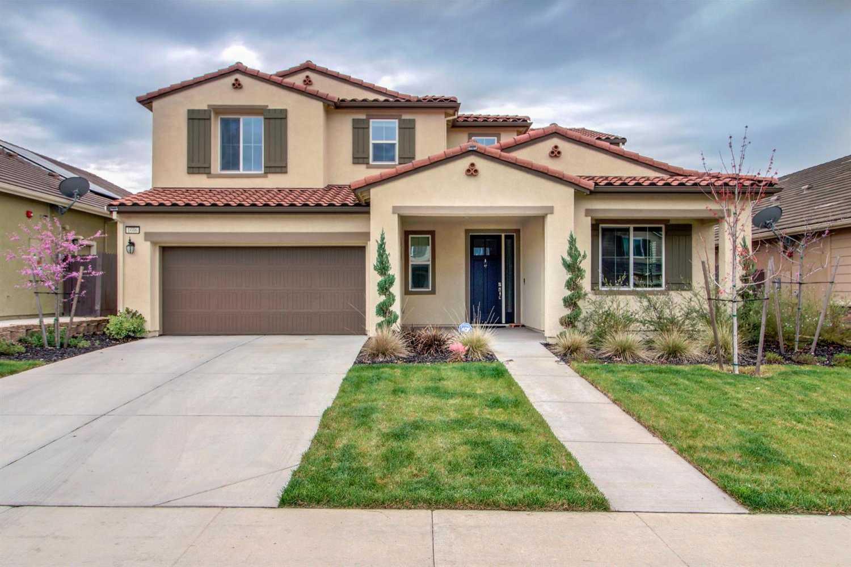 1606 Arroyo Sierra Way Rocklin, CA 95765