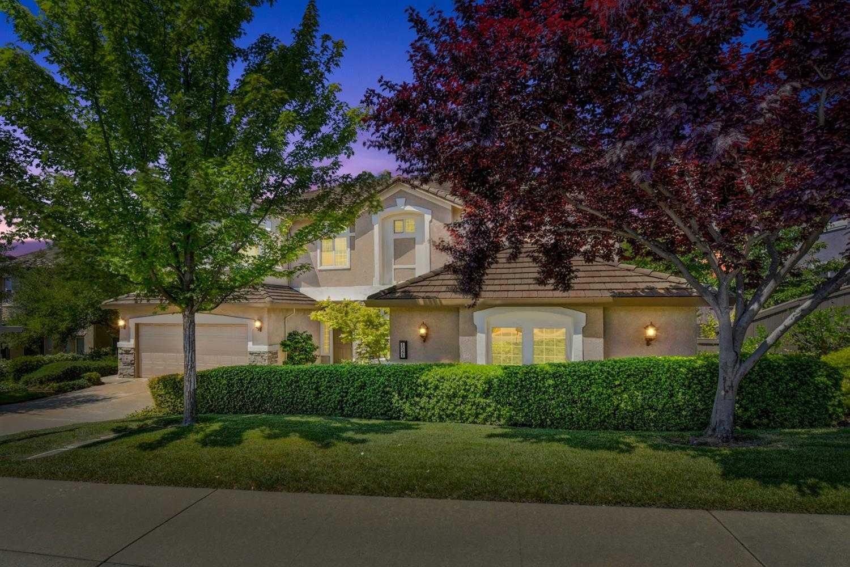 $945,000 - 6Br/5Ba -  for Sale in Serrano, El Dorado Hills