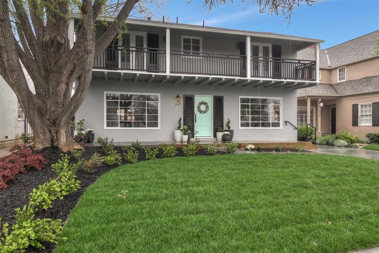 1925 9th Ave Sacramento, CA 95818