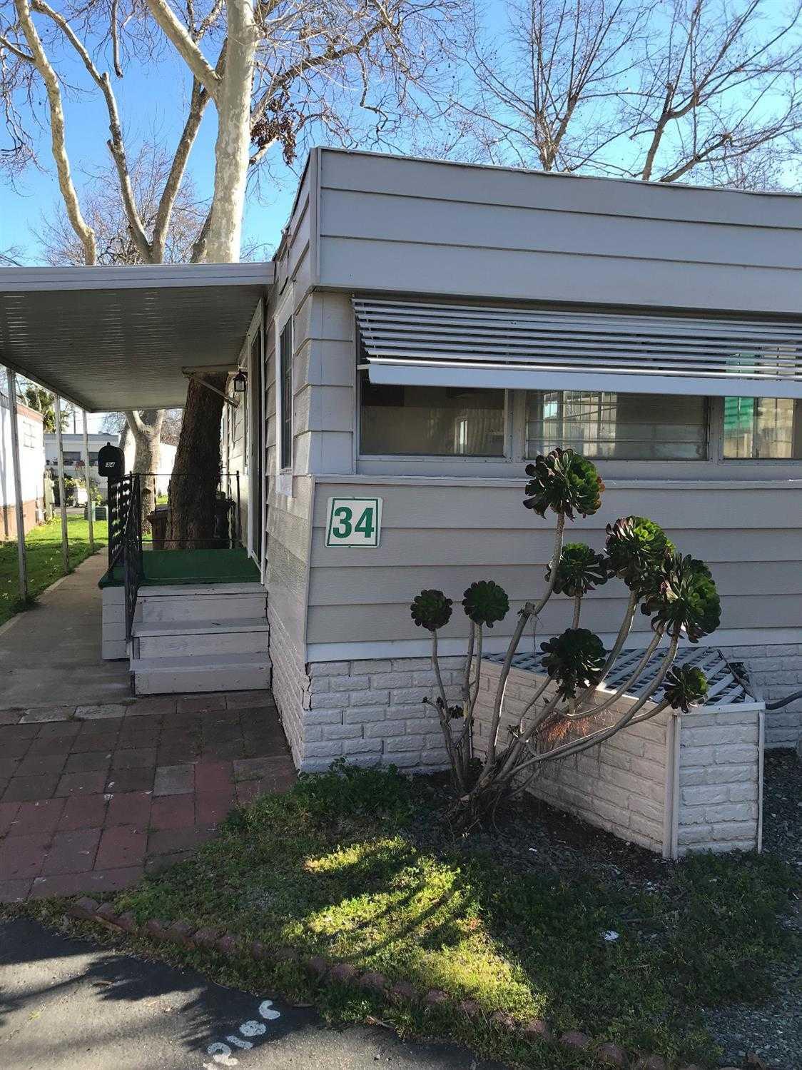 $19,950 - 1Br/1Ba -  for Sale in Lodi