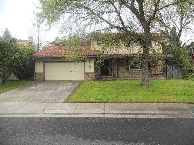 2292 El Cejo Cir Rancho Cordova, CA 95670