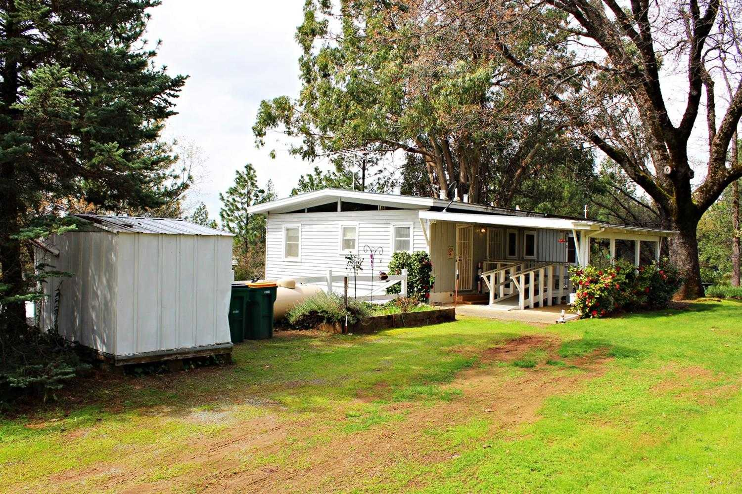 $335,000 - 3Br/1Ba -  for Sale in Placerville