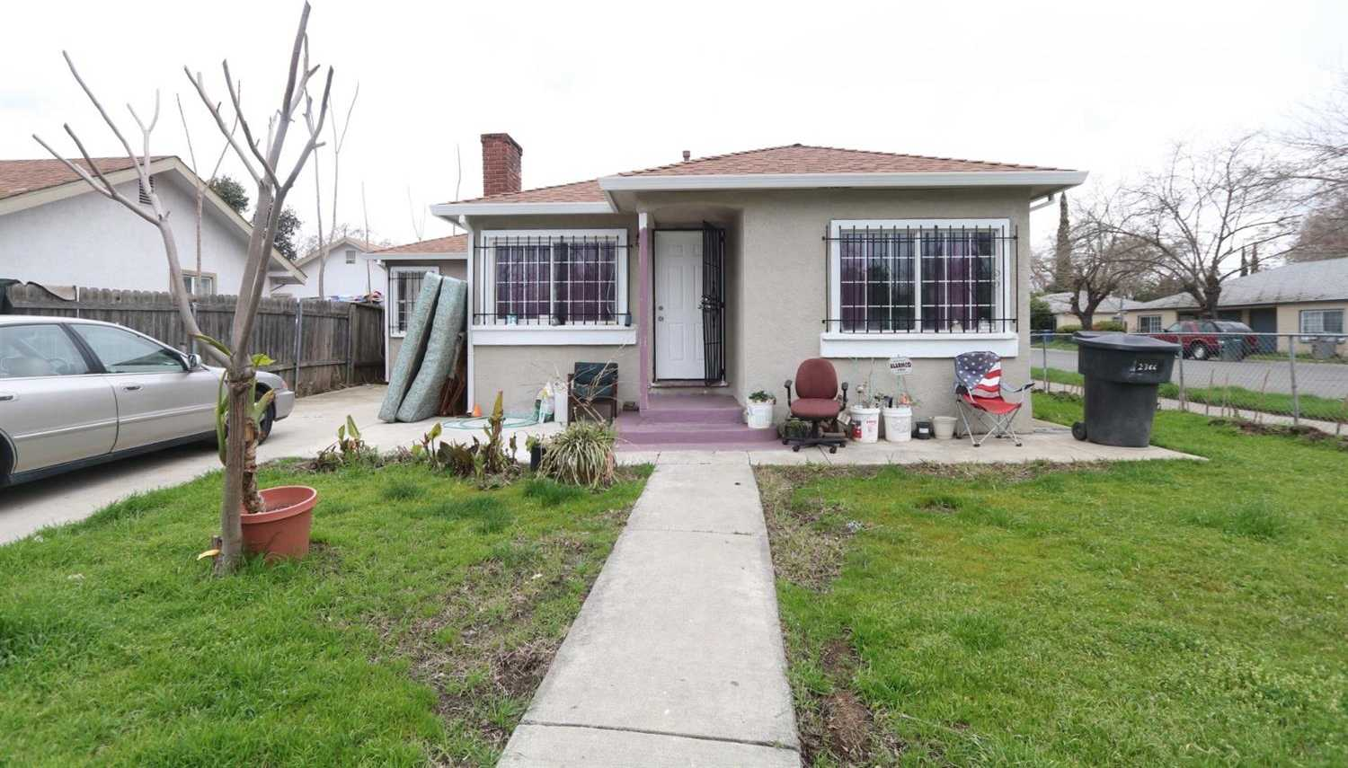 $205,000 - 2Br/1Ba -  for Sale in Sacramento