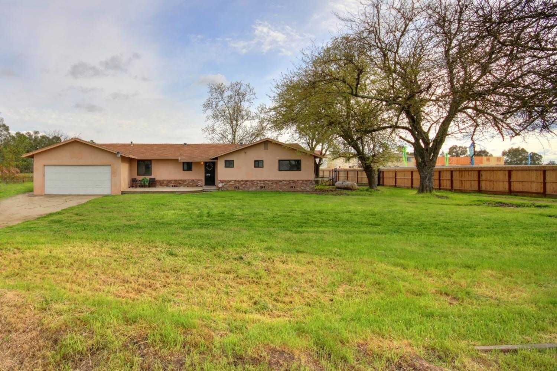 $599,900 - 3Br/2Ba -  for Sale in Central California #11, Sacramento