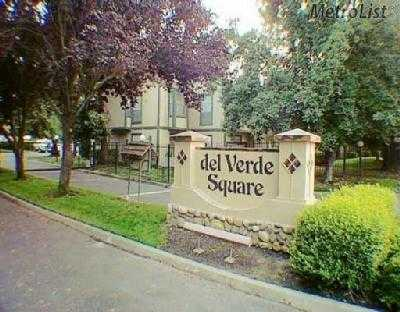 750 Del Verde Circle Sacramento, CA 95833