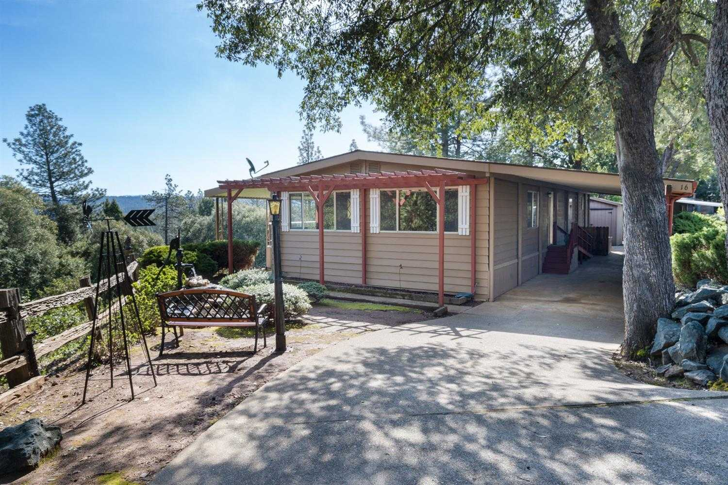 $109,000 - 2Br/2Ba -  for Sale in Pine Grove