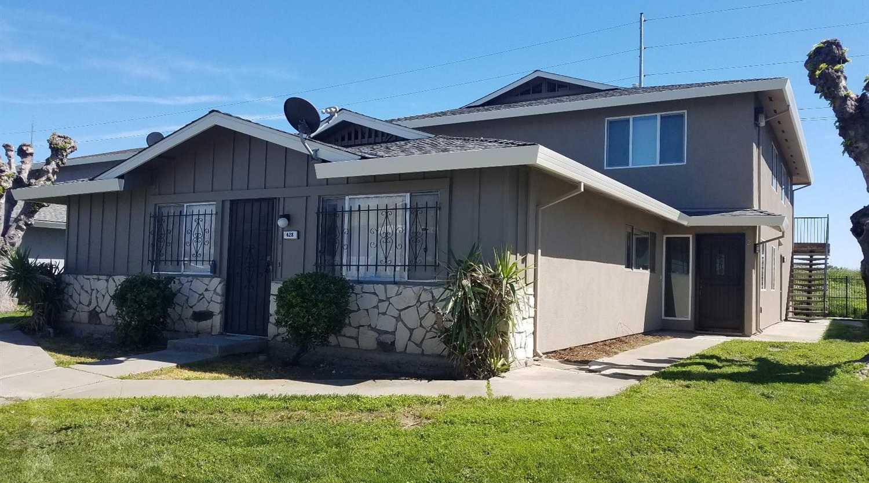 $109,000 - 2Br/1Ba -  for Sale in Stockton
