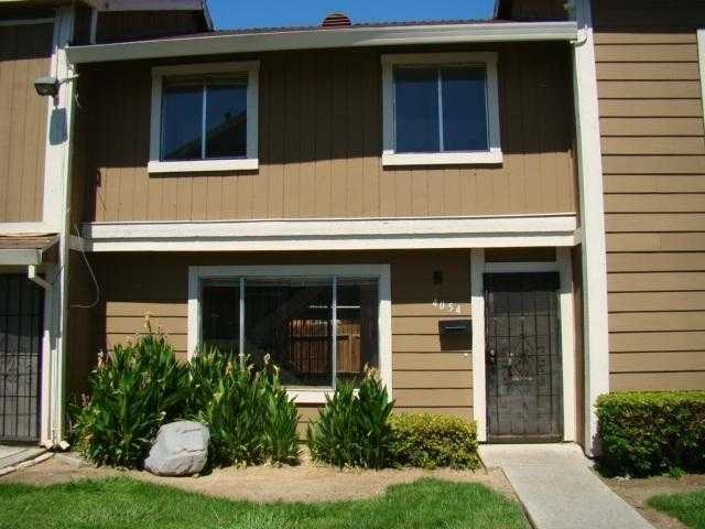 $188,000 - 3Br/2Ba -  for Sale in Sacramento