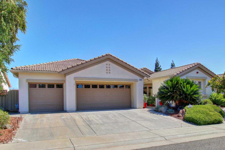 $649,000 - 2Br/2Ba -  for Sale in Del Webb Sun City Lincoln Hills, Lincoln