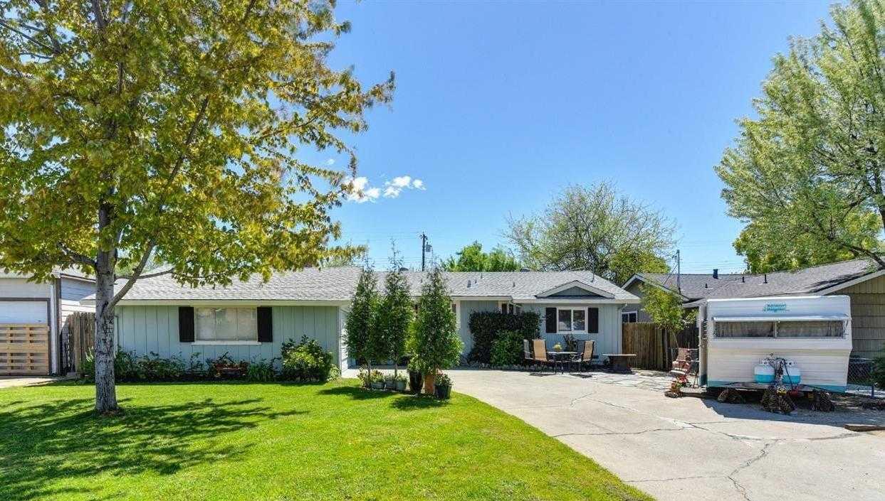 $369,900 - 3Br/2Ba -  for Sale in Hillcrest, Roseville