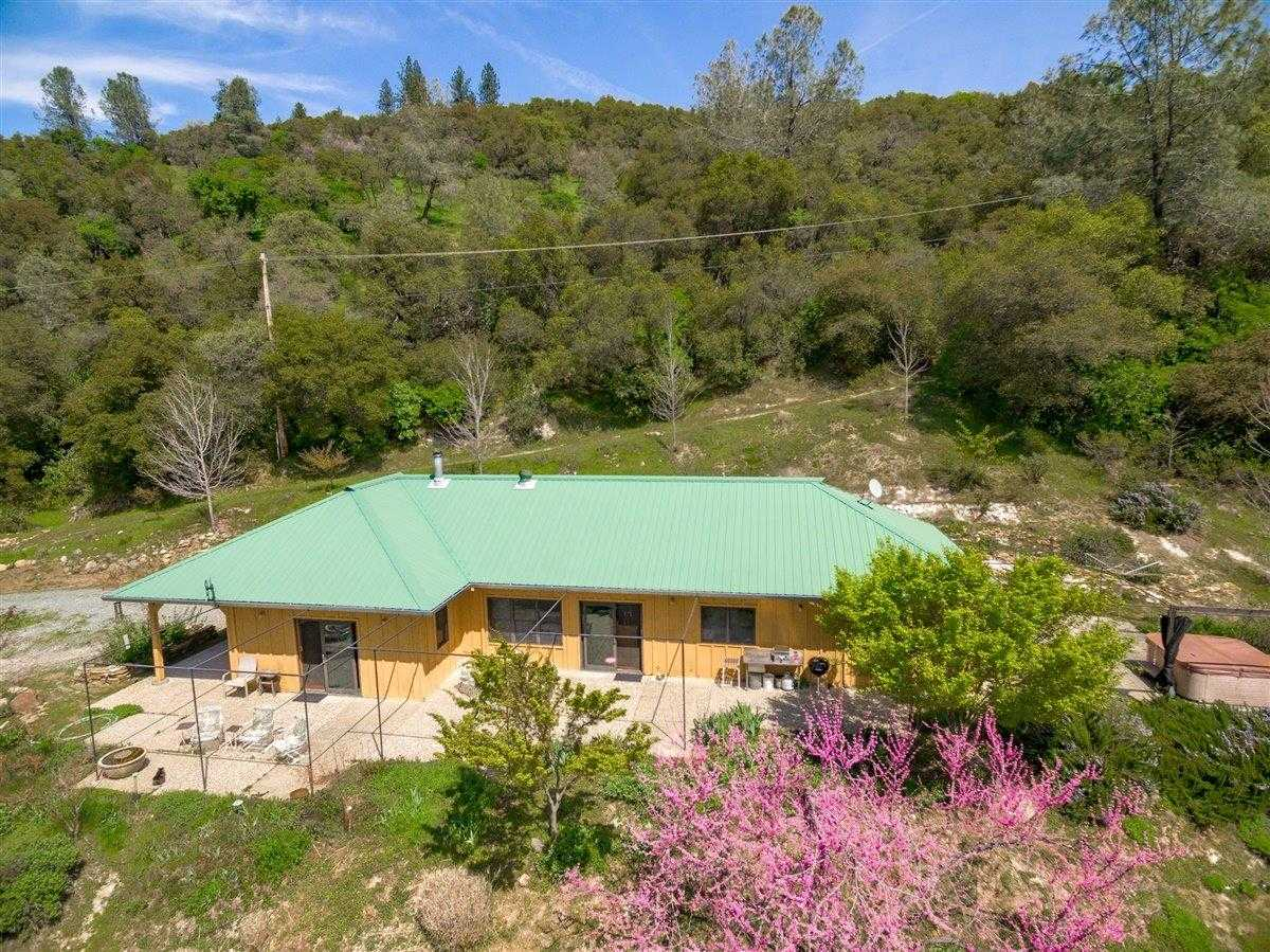 $650,000 - 3Br/2Ba -  for Sale in Placerville