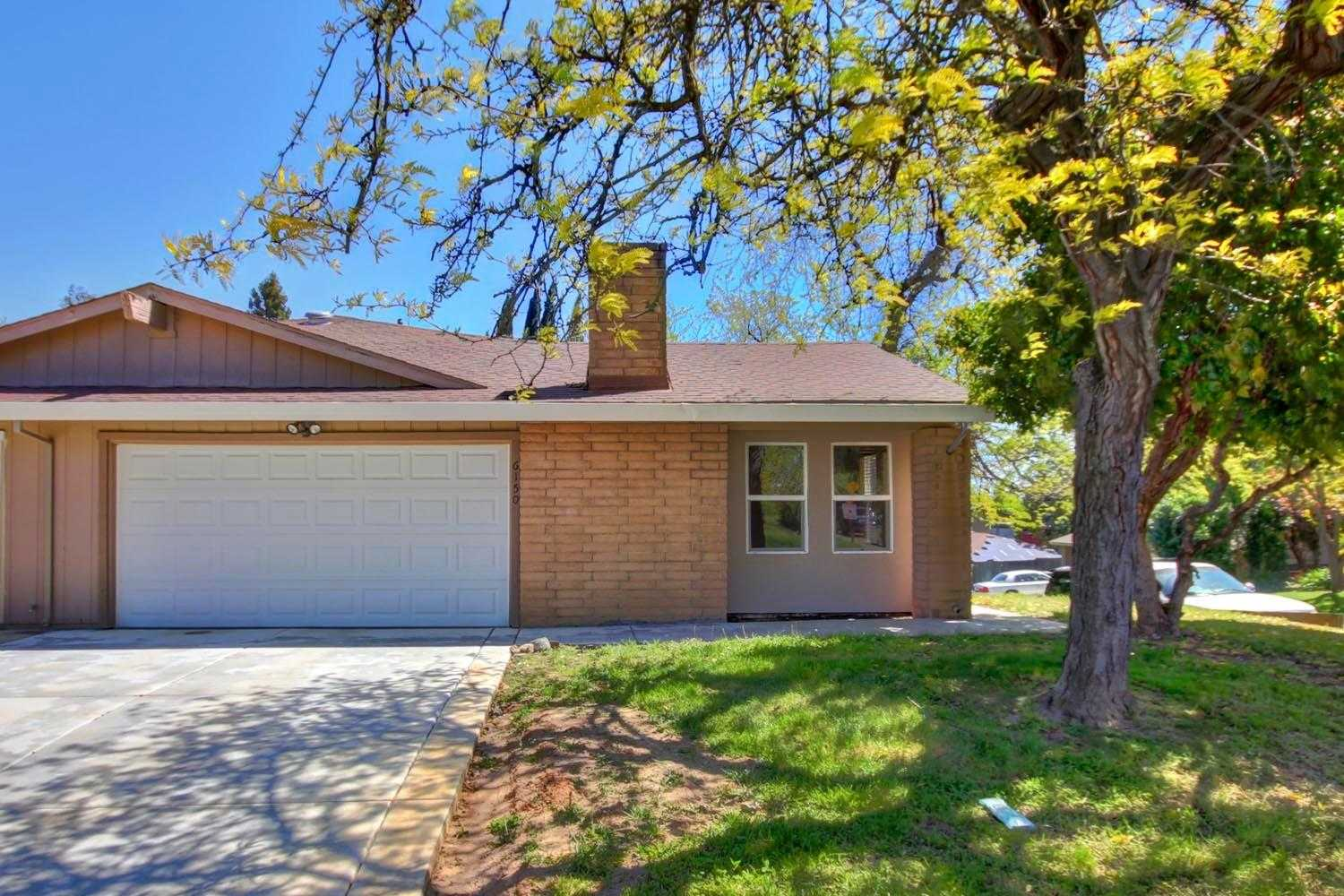 $329,000 - 3Br/2Ba -  for Sale in Stoffer Place, Orangevale