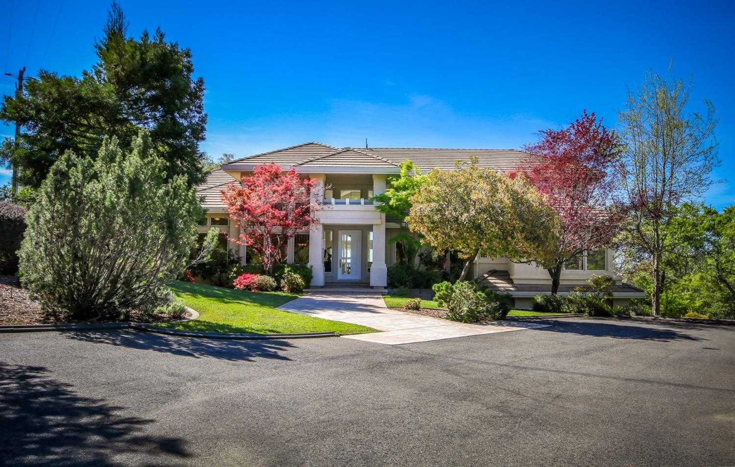 $1,395,000 - 5Br/4Ba -  for Sale in Newcastle