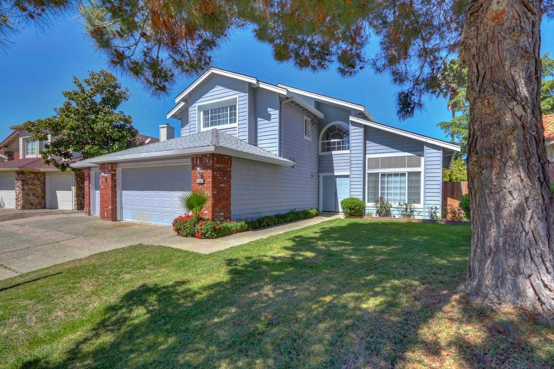 8783 Liscarney Way Sacramento, CA 95828