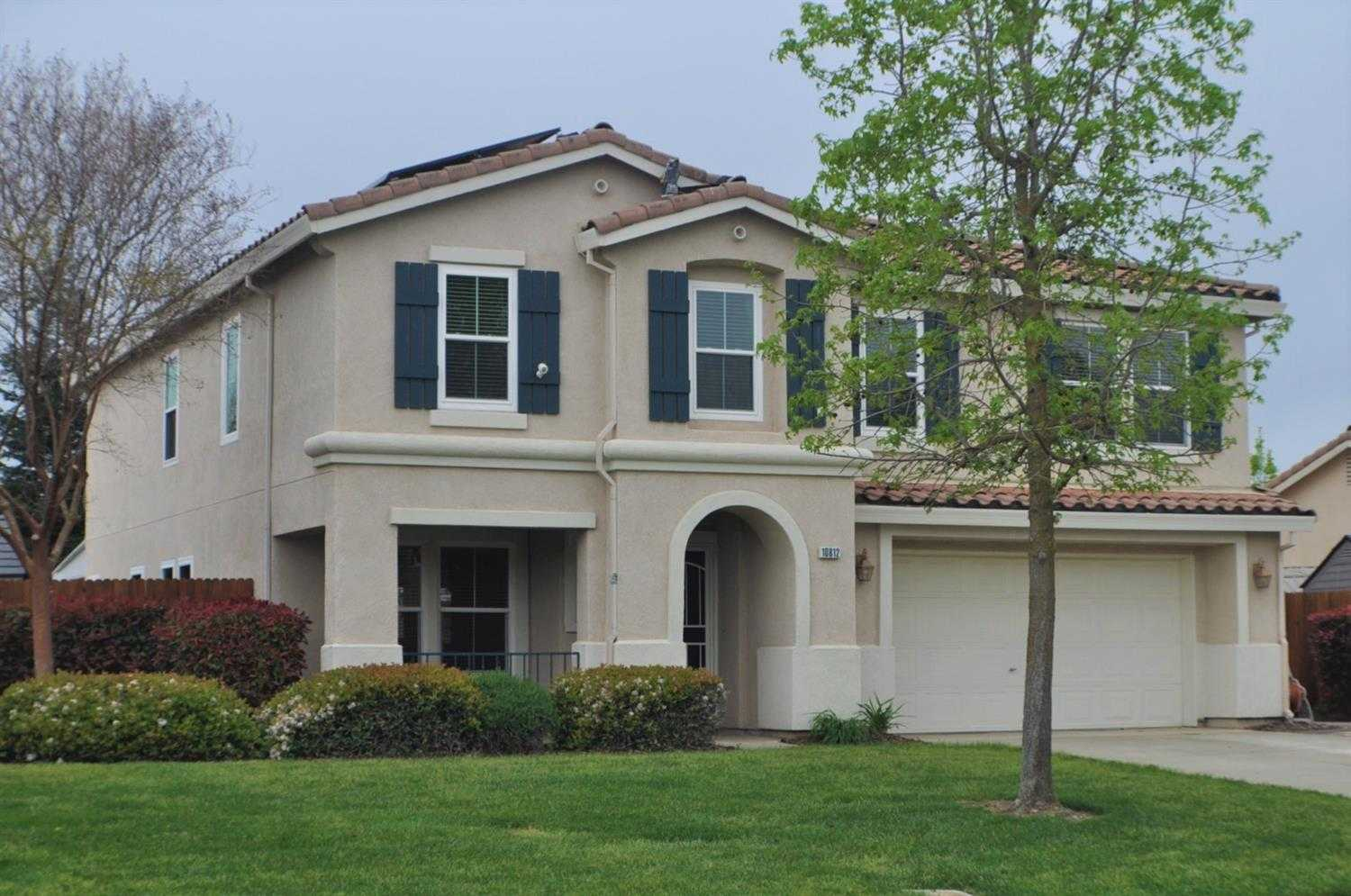 $489,500,000 - 5Br/3Ba -  for Sale in Independence At Mather, Mather
