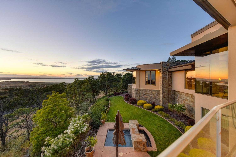 $2,895,000 - 4Br/4Ba -  for Sale in Kalithea, El Dorado Hills