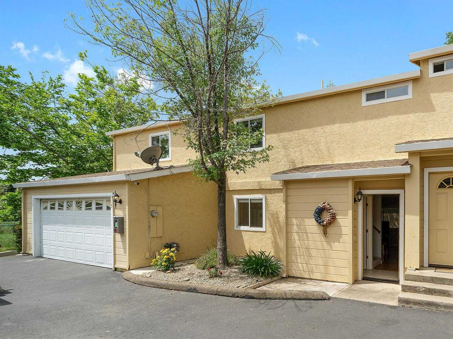 $315,000 - 3Br/3Ba -  for Sale in Cameron Park