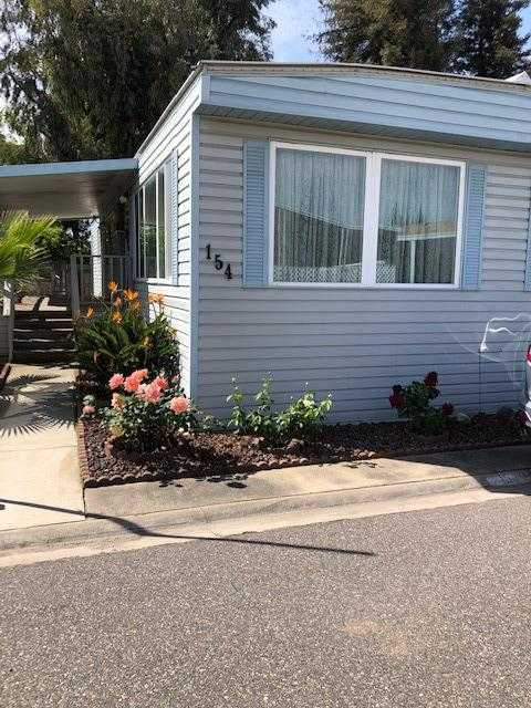 $77,300 - 2Br/2Ba -  for Sale in Manteca