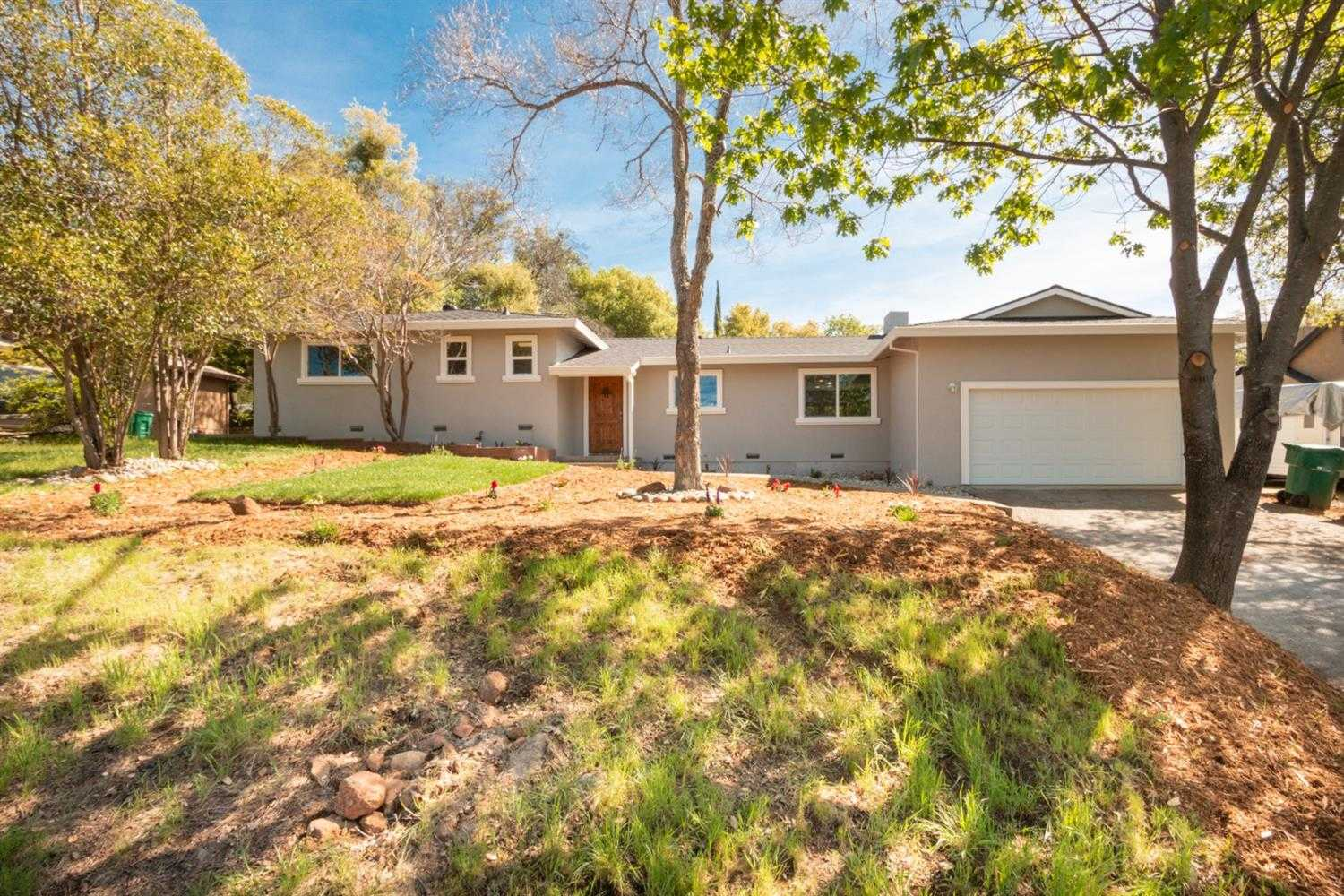$439,900 - 4Br/2Ba -  for Sale in Cameron Park