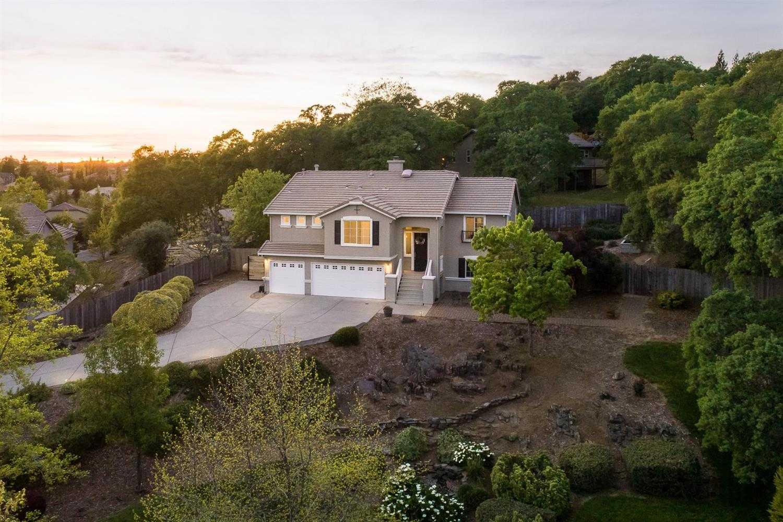 $700,000 - 5Br/3Ba -  for Sale in El Dorado Hills