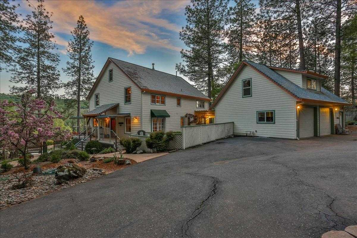 $869,000 - 3Br/5Ba -  for Sale in Placerville