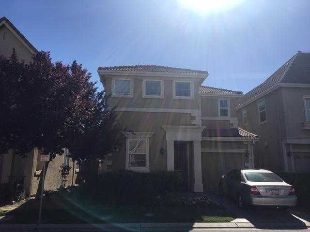 $300,000 - 3Br/3Ba -  for Sale in Ceres