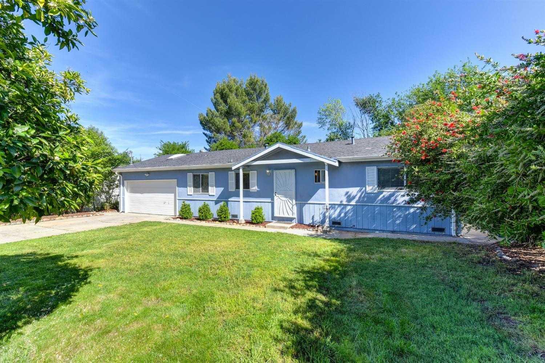 8725 Oak Ave Orangevale, CA 95662