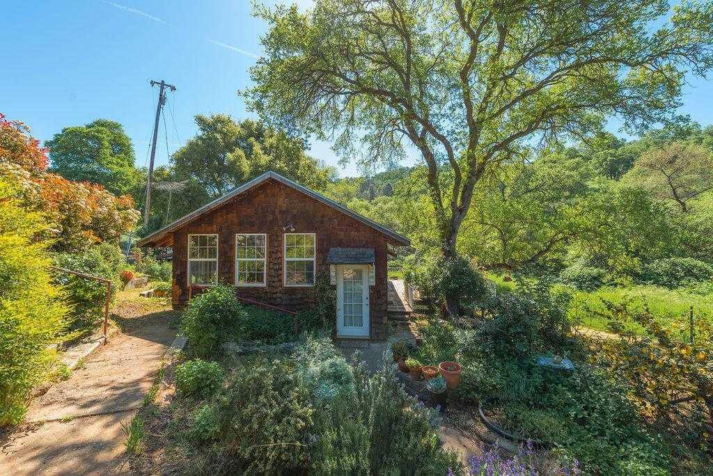 $300,000 - 2Br/2Ba -  for Sale in Amador City