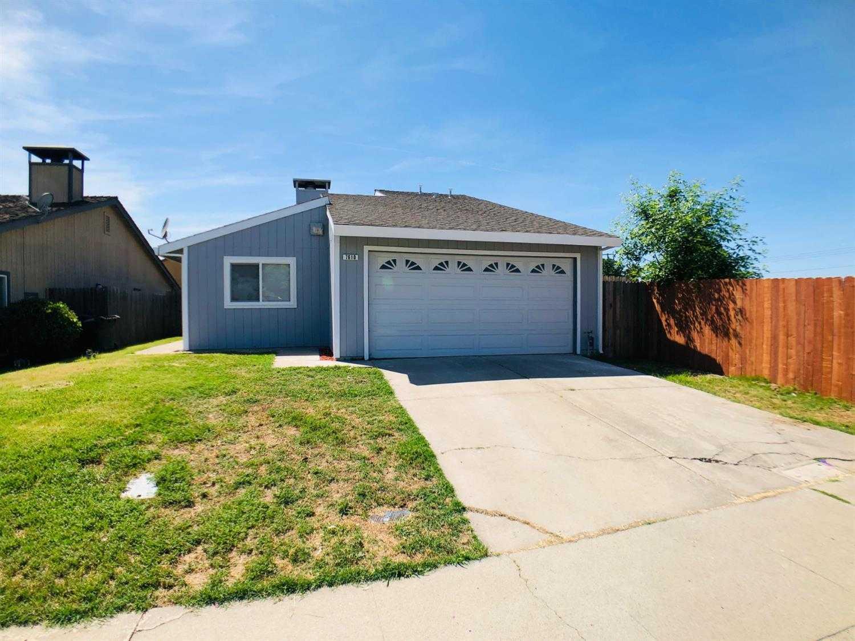 7610 Par Pkwy Sacramento, CA 95828