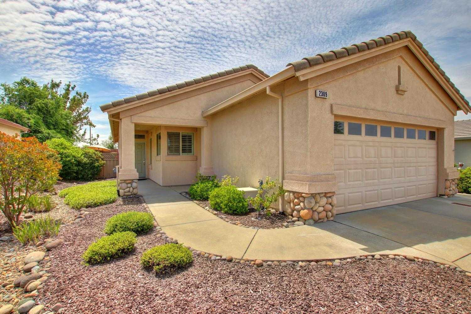 2309 Winding Way Lincoln, CA 95648