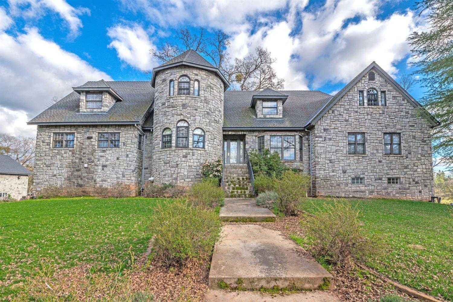 $2,900,000 - 7Br/5Ba -  for Sale in Jackson